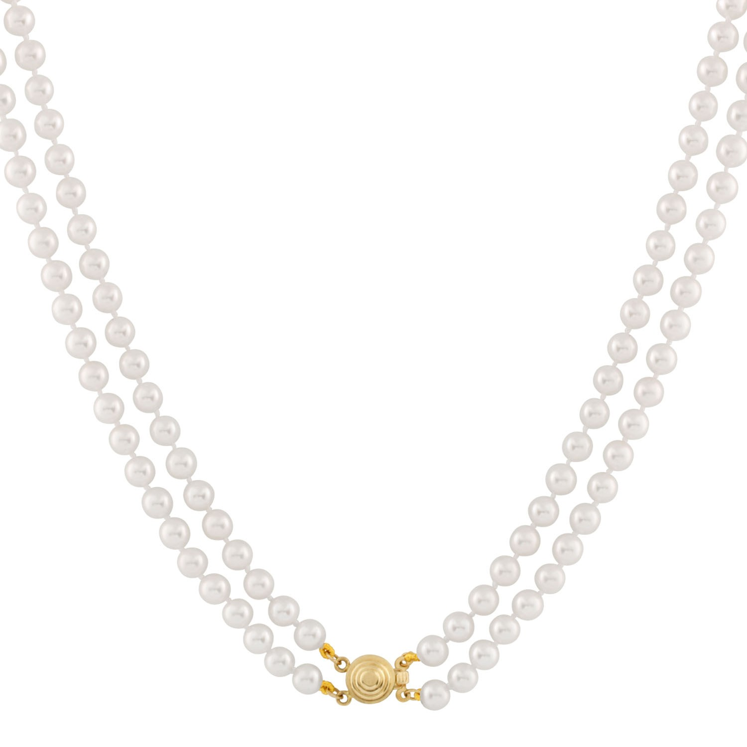 inch necklace types product davonna watches overstock gold black shipping pearls today pearl white jewelry mm free tahitian