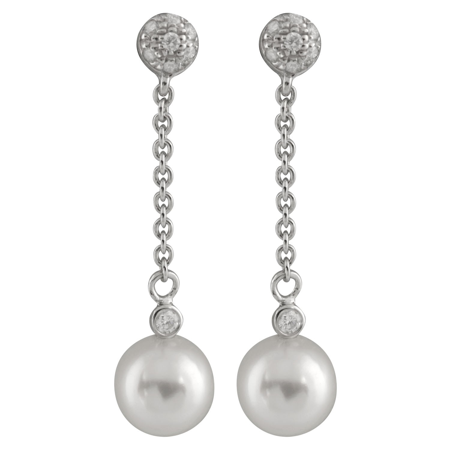 grapevine p and silver sterling types styles hooks various pearls freshwater earrings pearl of