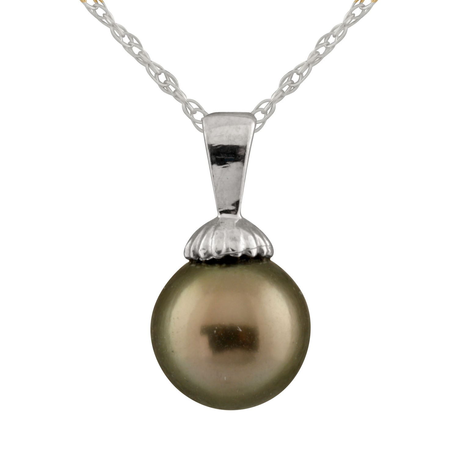 know benefits types pearls as pearl such pin of everything to different about stone