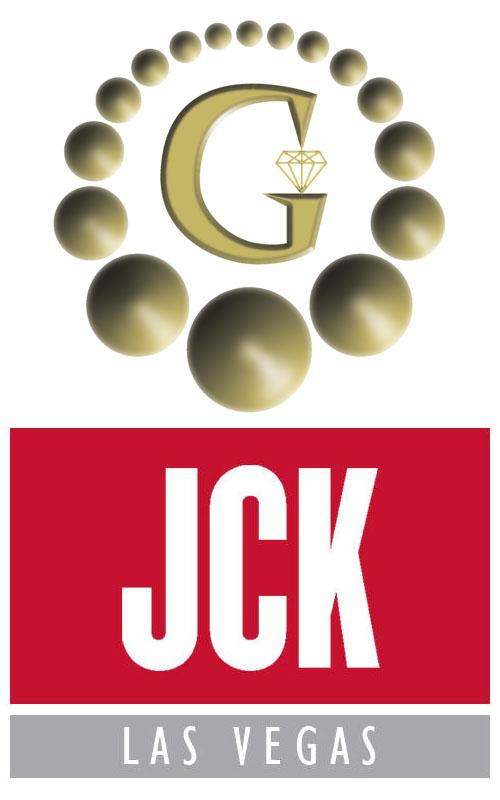Gilo JCK