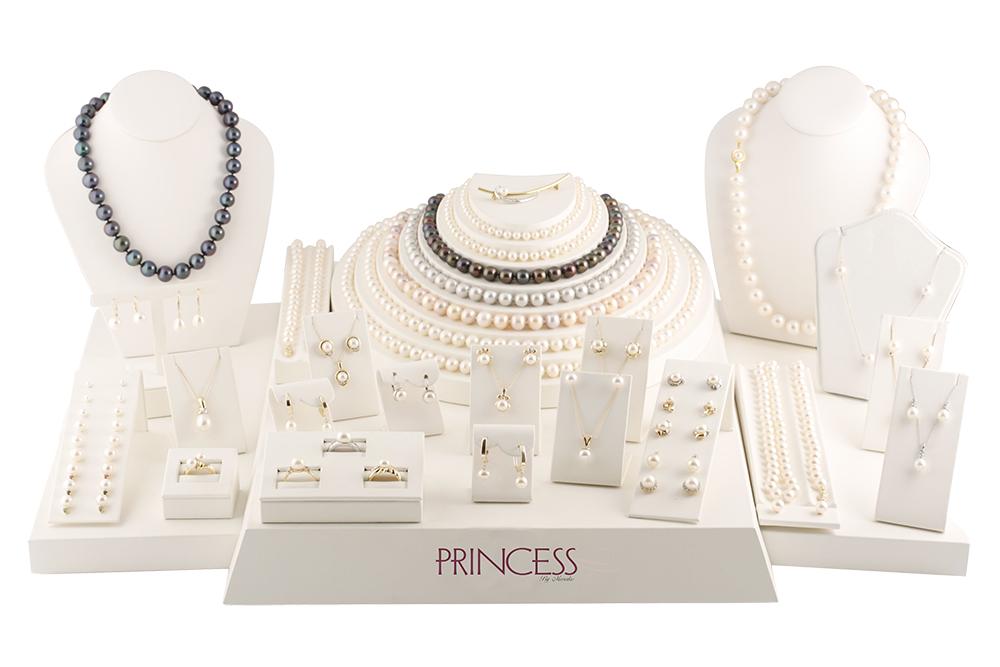 Gilo Creations Importer And Manufacturer Of Fine Pearl